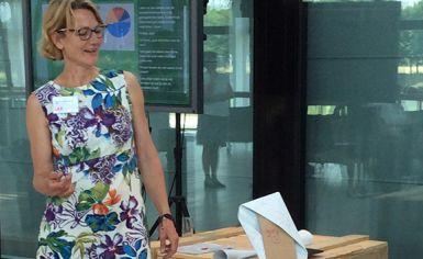 Pauline van den Broeke pitch omgevingsvisie 3