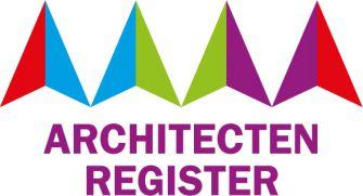 logo-architectenregister-naam_pc