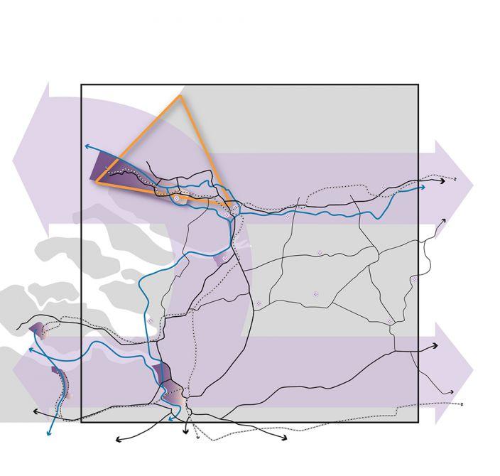 pauline van den broeke AAZR2040 structuur logsitiek-04