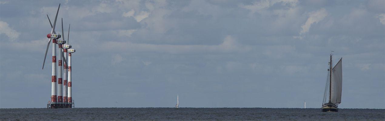 pauline van den broeke medemblik windmolens