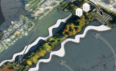 referentiebeeld-Lommerrijk-landgoed-is-watergoed