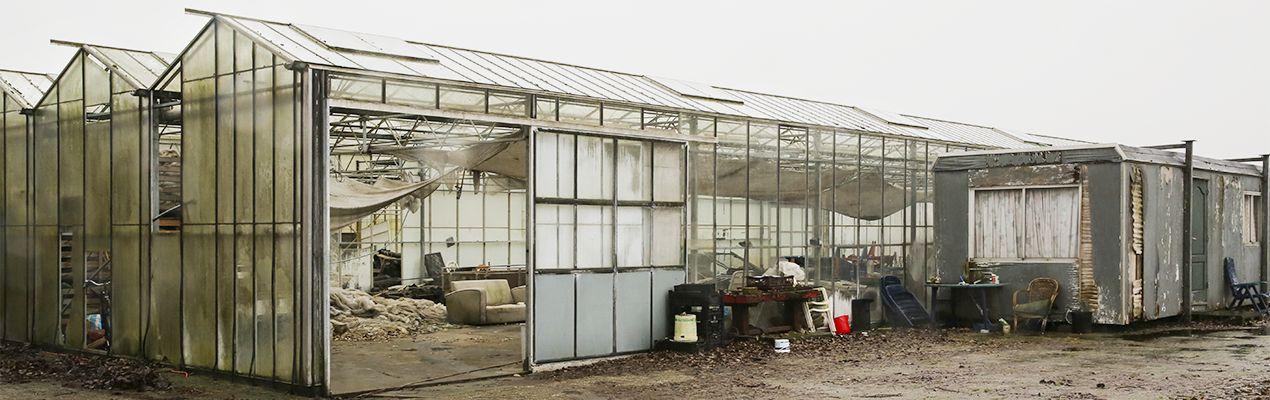 Pauline van den Broeke agrarisch vastgoed 3