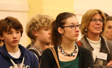 Pauline-van-den-Broeke-Aloysius-College-2014-public