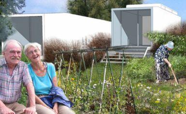 Pauline-van-den-Broeke-nieuwe-vormen-van-huisvesting-public
