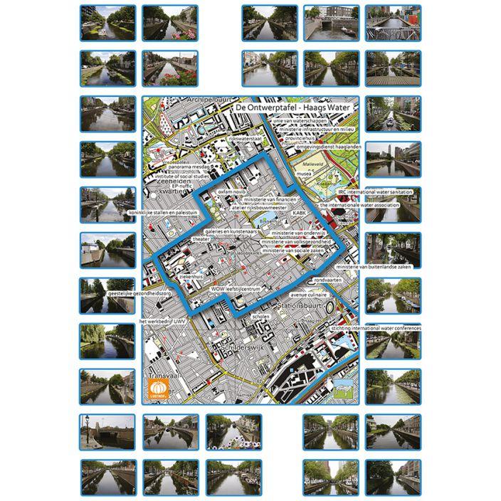 De Ontwerptafel Haags Water kaart 1_Pagina_1