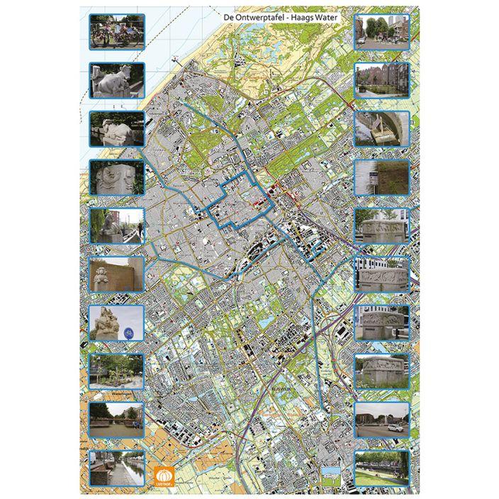 De Ontwerptafel Haags Water kaart 1_Pagina_2