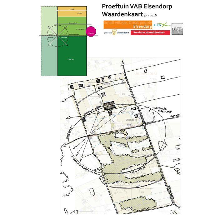 De Ontwerptafel Proeftuin-VAB-Elsendorp waardenkaart-1