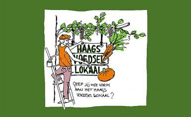 Pauline van den Broeke Haags Voedsellokaal 2