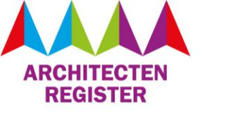 logo-architectenregister