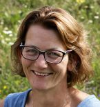 Pauline van den Broeke de Ontwerptafel